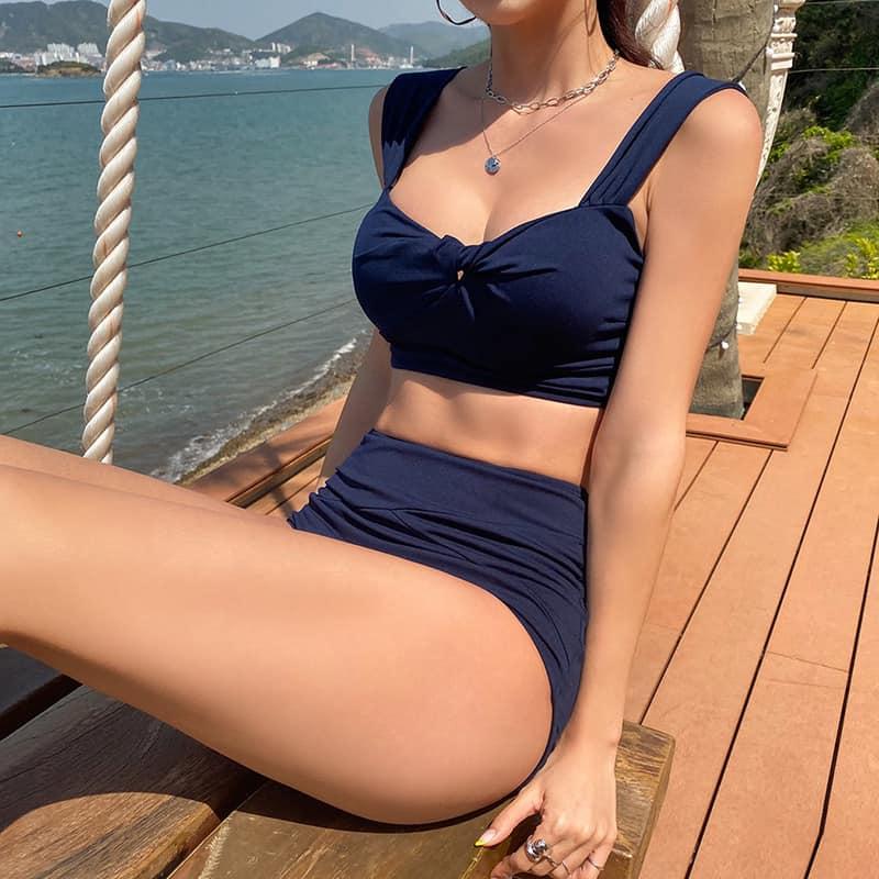 Bikini Ngọc Diệp
