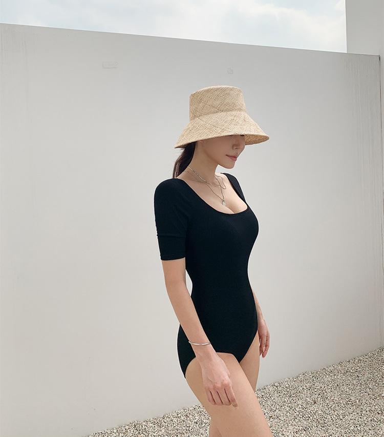 Bikini Phương Anh