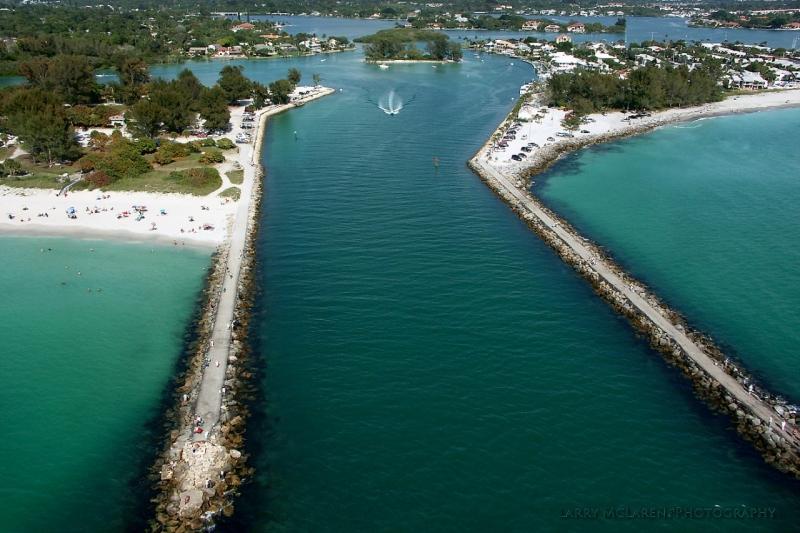 Venice, Florida là nơi lý tưởng để sống cuối đời