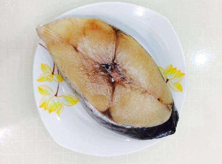 Cá Thu