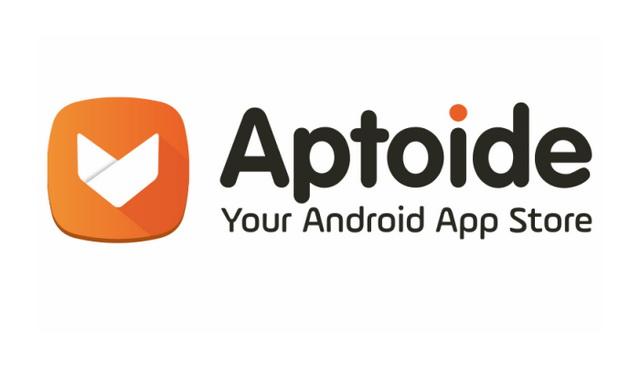 Tổng hợp các app tải game miễn phí dành cho cả iOS và Android