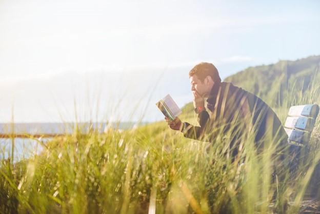 Top 8 Cách giúp tăng cường trí não của bạn trước giờ làm việc