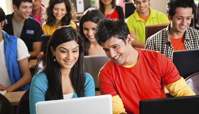 Canada đã xây dựng môi trường học tập cùng với các phương pháp giảng dạy độc đáo