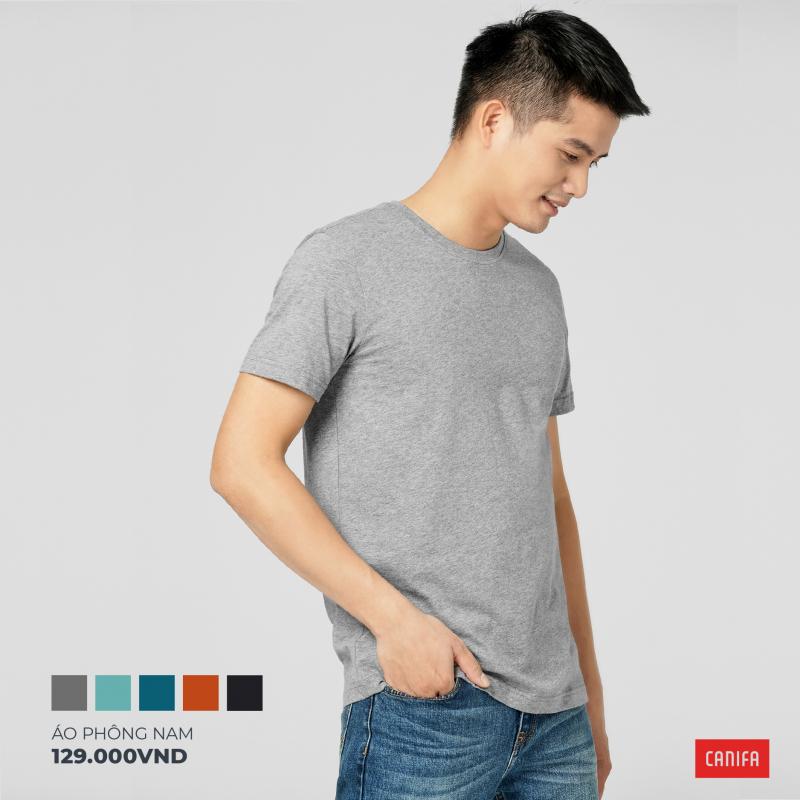 Top 5 Shop quần áo nam đẹp tại tỉnh Yên Bái được nhiều người lựa chọn