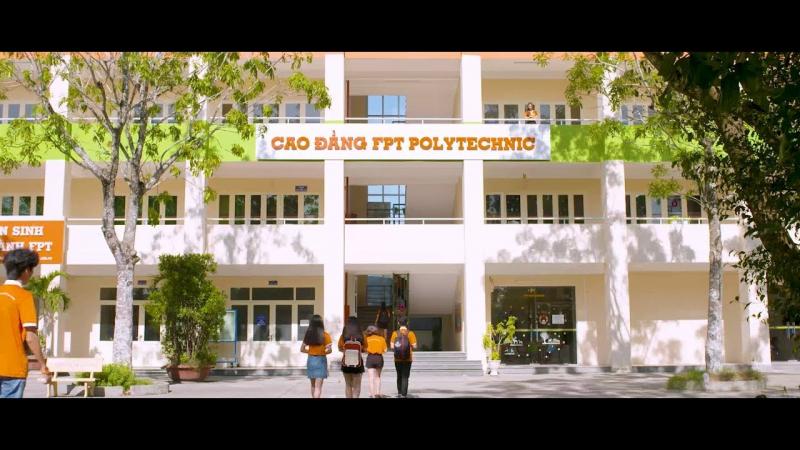 Top 4 Trường Cao đẳng xét học bạ tốt nhất tại Hà Nội