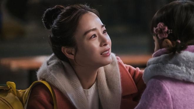 Top 13 Bộ phim truyền hình Hàn Quốc về gia đình hay nhất bạn nên xem