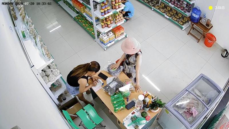 Chính Gốc - chinhgoc.vn