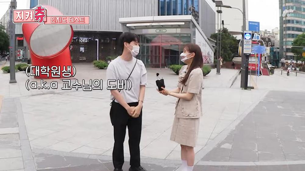 Nữ thần tượng Kpop gây tranh cãi vì 'dạy đời' fan