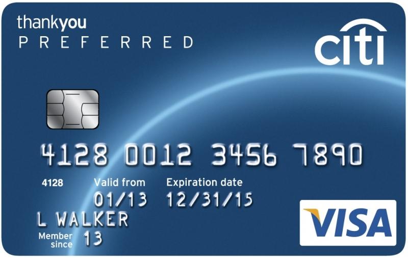 Top 9 Ngân hàng làm thẻ tín dụng tốt nhất hiện nay tại Việt Nam