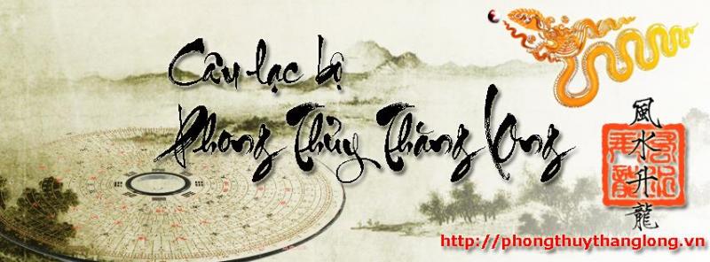 Top 7 Địa chỉ dạy xem bói tử vi uy tín, chất lượng nhất tại Việt Nam