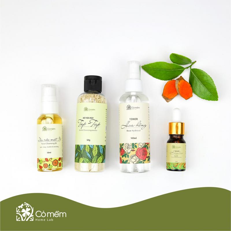 Top 5 Cửa hàng bán sản phẩm xanh chất lượng nhất tại Hà Nội