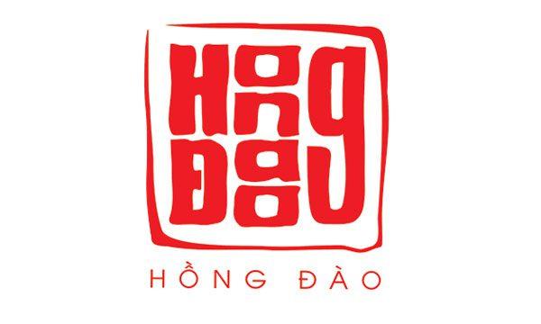 Công Ty CP Hồng Đào Chu Lai
