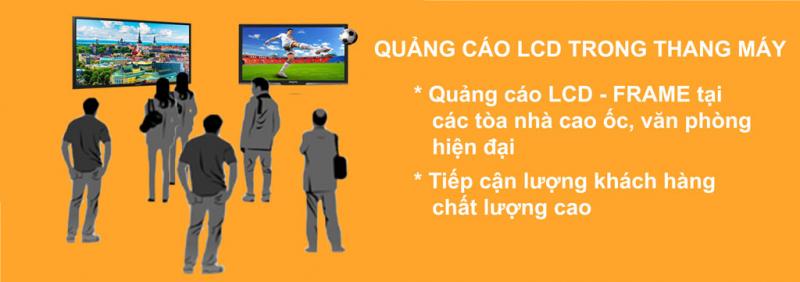 Công Ty CP Truyền Thông Thương Hiệu Việt Nam – Brandcom