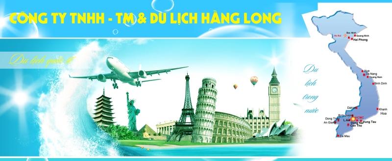 Top 10 Công ty du lịch uy tín nhất tỉnh Thanh Hóa