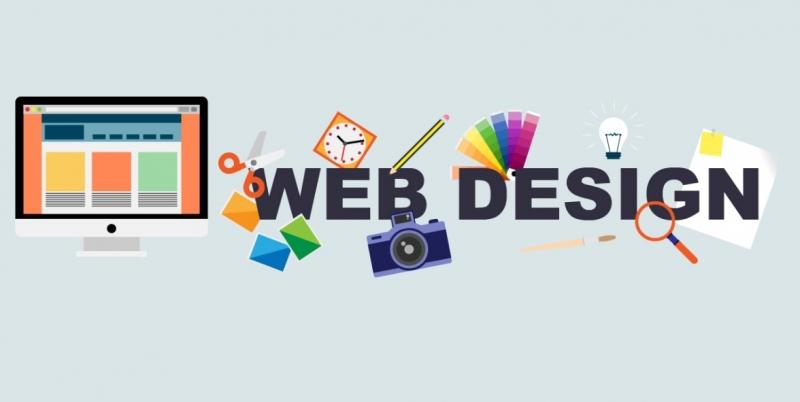 Công ty thiết kế website Sài Gòn Pixel Media