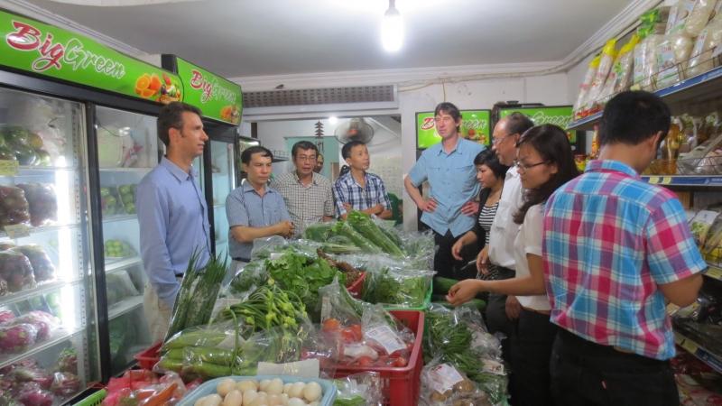 BigGreen Việt Nam
