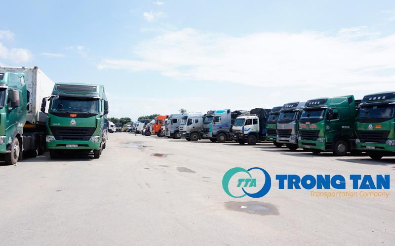 Top 5 Chành xe Sài Gòn – Bình Dương rẻ, uy tín nhất