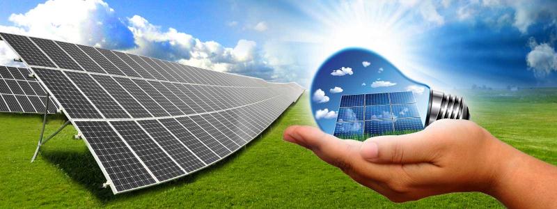 Nguồn điện sạch của tương lai