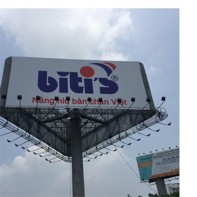 Công Ty TNHH Quảng Cáo Trẻ Hoàng Hà