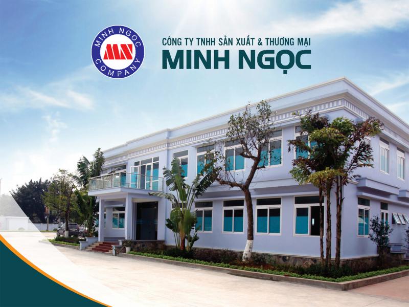 Top 7 Doanh nghiệp lớn nhất tỉnh Hưng Yên