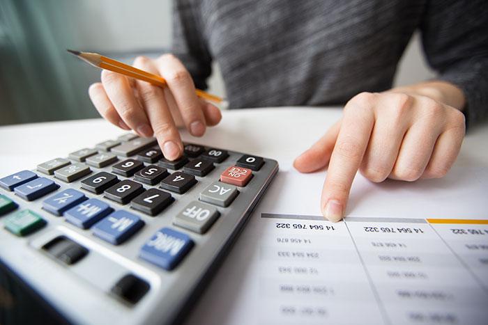 Tâm Hòa là địa chỉ cung cấp dịch vụ kế toán chuyên nghiệp