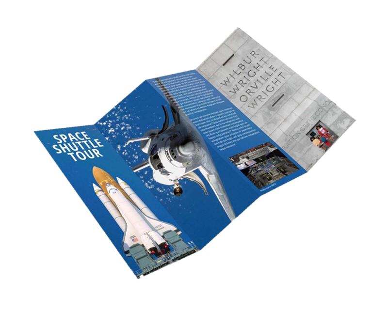 Bài catalogue của công ty TNHH thương mại dịch vụ quảng cáo & in ấn Mến Mỹ