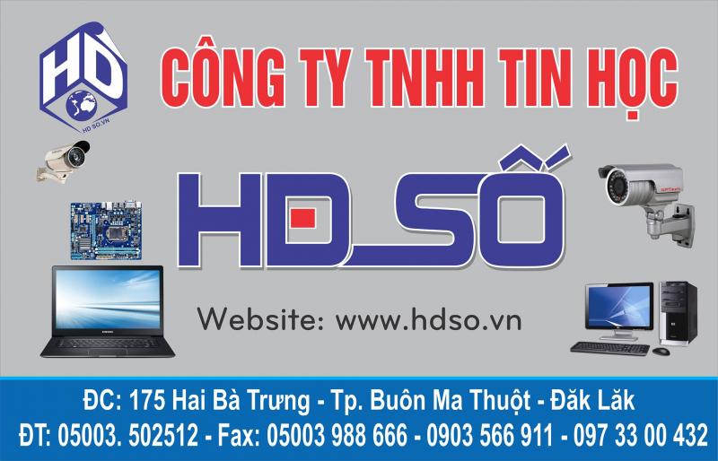 Top 5 Địa chỉ bán thiết bị chống trộm uy tín tại TP. Buôn Ma Thuột, Đắk Lắk