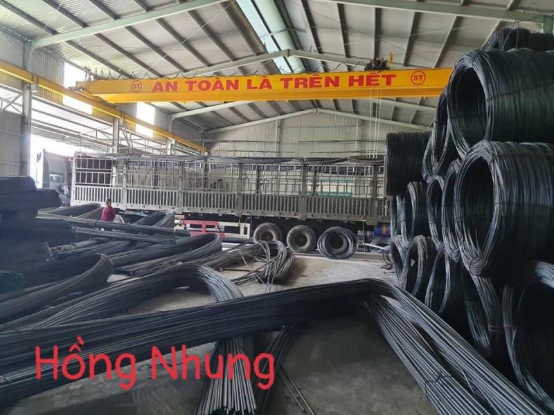 Top 4 Địa chỉ cung cấp vật liệu xây dựng uy tín nhất tỉnh Kon Tum
