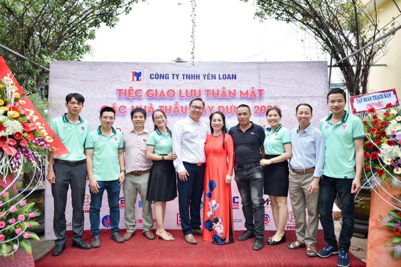 Top 6 Địa chỉ cung cấp vật liệu xây dựng uy tín nhất tỉnh Quảng Trị