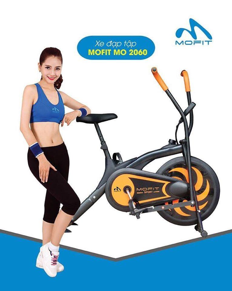 Cửa hàng Thể thao Quang Dũng