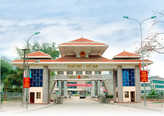 Top 10 Thắng cảnh đẹp nhất tỉnh Hà Giang
