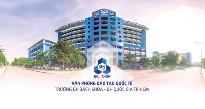 Top 8 Trường Đại học đào tạo ngành Xây dựng tốt nhất tại TP.HCM