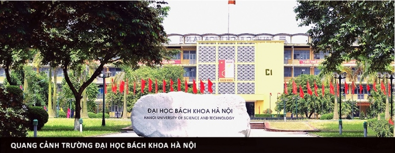 Top 10 Trường đại học đào tạo công nghệ thông tin tốt nhất tại Hà Nội