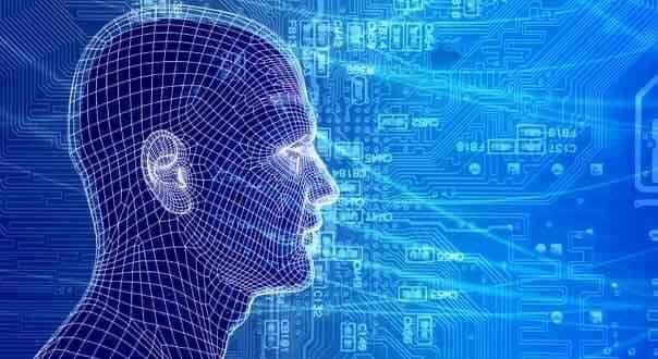 Khoa Công nghệ thông tin-HANU