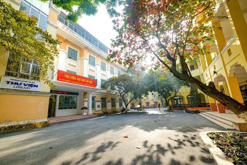 Top 8 Trung tâm đào tạo biên phiên dịch tốt nhất ở Hà Nội