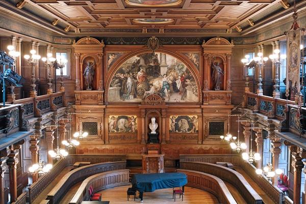 Đại học Heidelberg