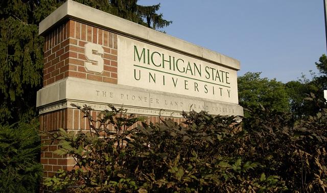 Đại học Michigan