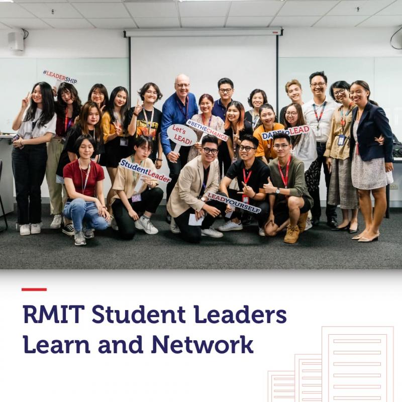 Đại học Quốc tế RMIT