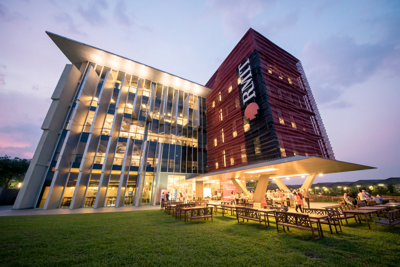 Top 10 Trường đại học, học viện đào tào ngành Marketing tốt nhất Việt Nam
