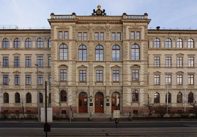 Top 15 Trường đại học danh tiếng nhất ở Đức