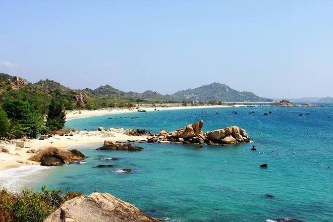 Đảo Ngọc Vừng
