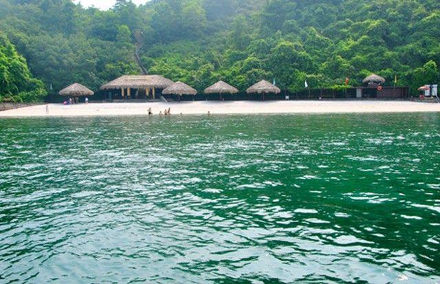 Đảo Soi Sim