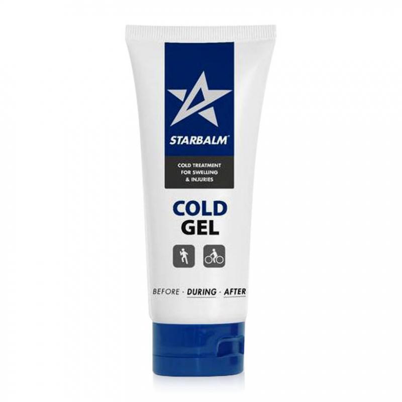 Gel lạnh Starbalm Cold Gel