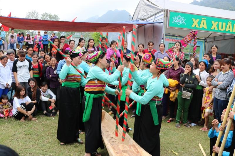 Top 11 địa điểm du lịch hấp dẫn tại Quan Hóa – Thanh Hóa