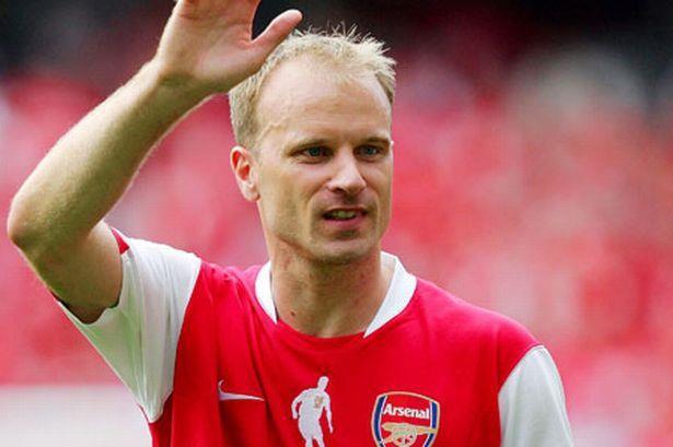 Top 10 Cầu thủ xuất sắc nhất Arsenal dưới thời Arsene Wenger