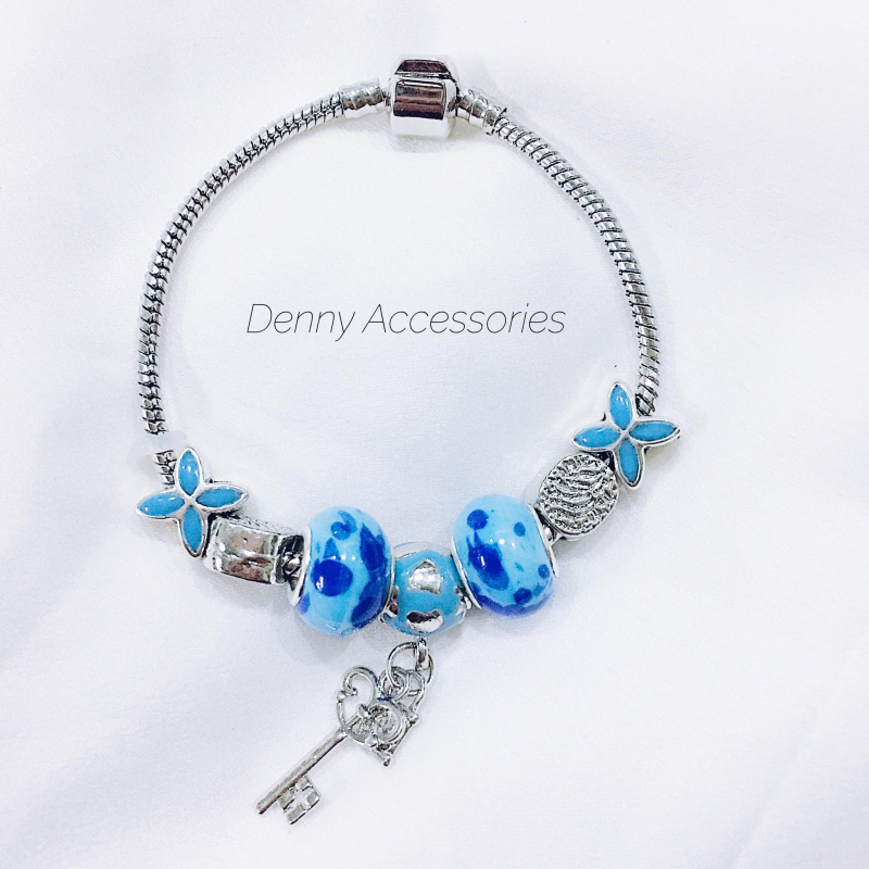 Denny Accessories
