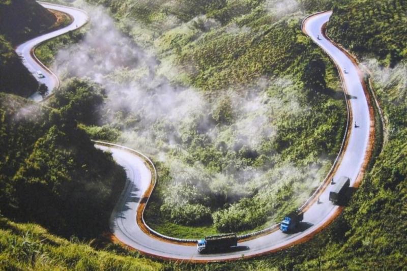 Top 12 Địa điểm du lịch nhất định phải tới khi ghé Mèo Vạc, Đồng Văn