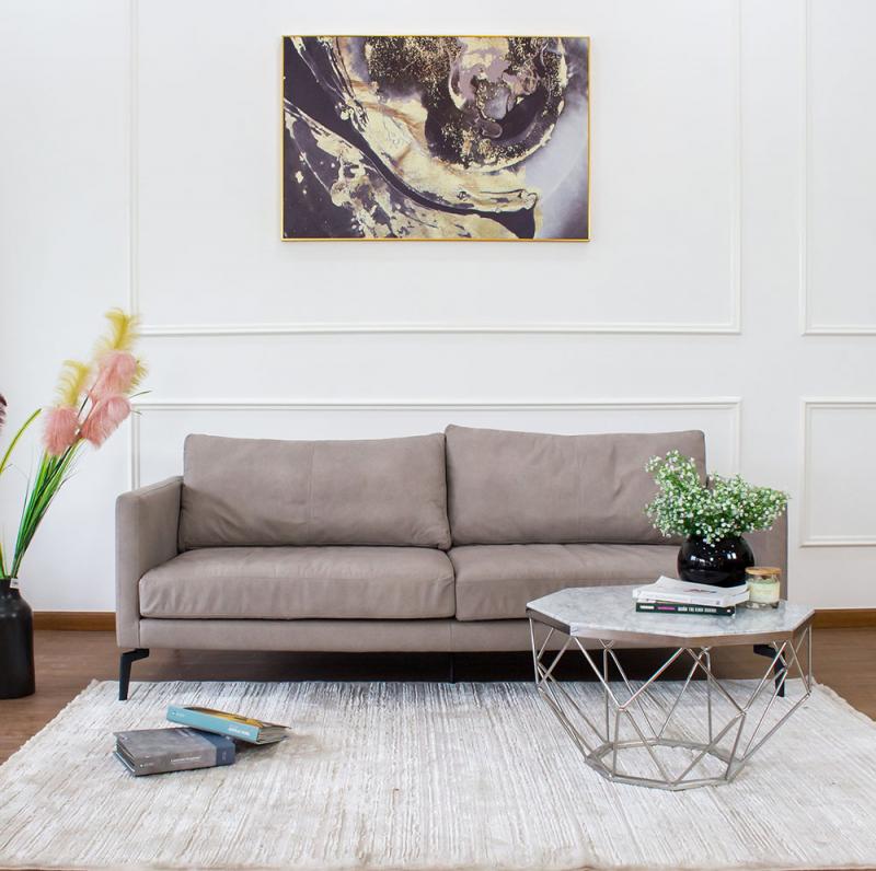 Sản phẩm sofa tại Furnist