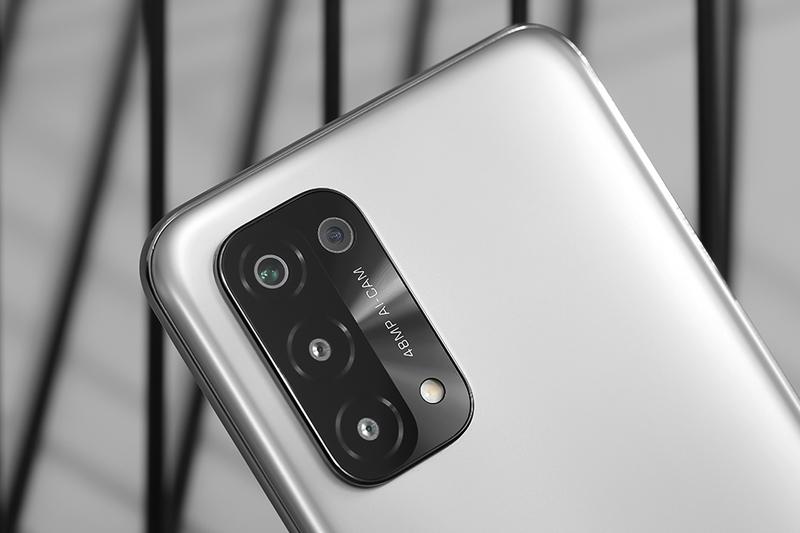 Điện thoại OPPO A74 5G