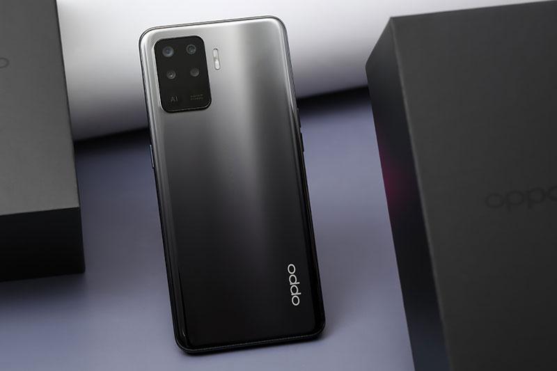 Điện thoại OPPO A94